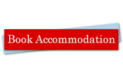 Book Accommodation Pretty Valley Falls Creek