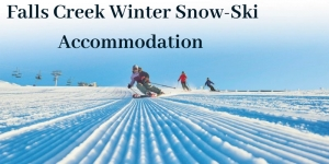 falls-creek-winter-snow-ski-accommodation