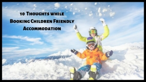 book-children-friendly-accommodation