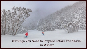falls creek family accommodation in winter